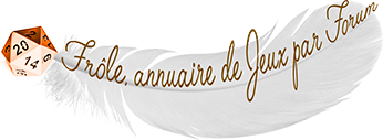 Référencements Logo
